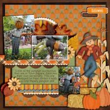 mnsshp10_scarecrow600.jpg