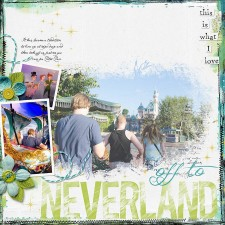 off-to-neverland-copy.jpg