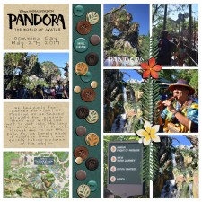 pandora3.jpg