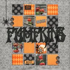 pumpkins-copy.jpg