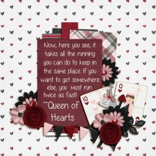 queen-of-hearts2.jpg