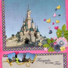 scraplift-castle.jpg