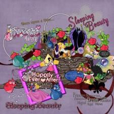 scraplift_challenge_collage.jpg