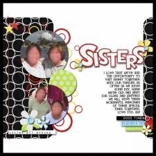 sisters_resized.jpg