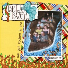 splash_mountain_ride_photo_page.jpg