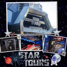 star_tours_500x500_.jpg