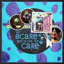 we-scare-because-we-care-copy.jpg