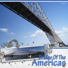 web-MSSL017-BridgeOfAmericas.jpg