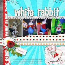 white-rabbit_web_.jpg