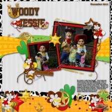 woody-2_copy_400x400_.jpg