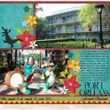 04-PortOrleans2.jpg