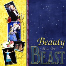 DCL11-Beauty-and-the-Beast.jpg