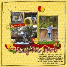 poohs-play-spot-web.jpg