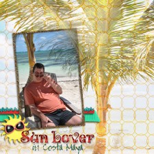 Beachy-Keen-1.jpg