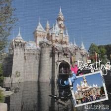 Castle-ss.jpg