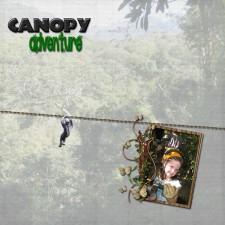 DCL11-Canopy-Adventure.jpg