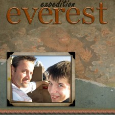 Expedition-Everest3.jpg