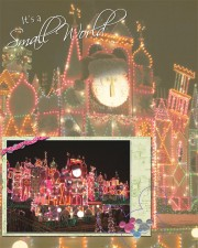 ItsASmallWorld-Dec2010-72.jpg