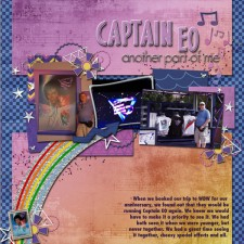 Captain-EO-web.jpg