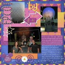 Disney_Halloween_2010_-_Page_077.jpg