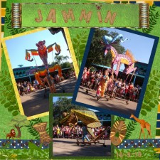 Jungle_Jammin_parade_1009101.jpg
