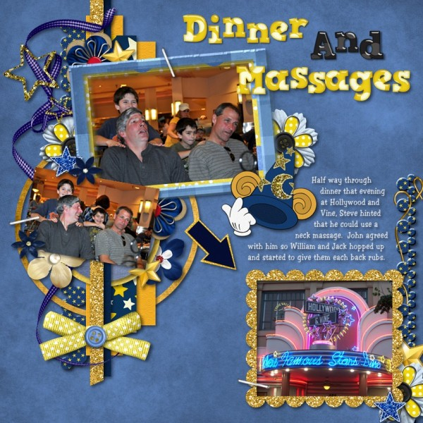 Dinner_and_Massages
