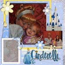 Cinderella7.jpg