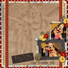 DCL11-Pluto-Our-Loveable-Pa.jpg