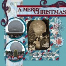 Epcot_Christmas_2010_-_Page_059.jpg