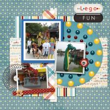 Lego-Store.jpg