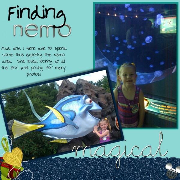 Disney_2010_-_Page_088