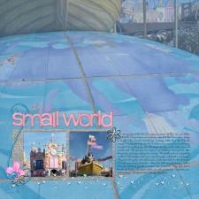 015-Small-World.jpg