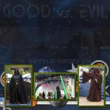2008-DL-Good-Versus-Evil.jpg