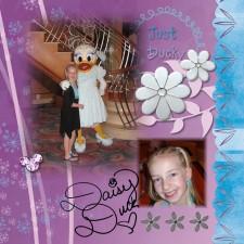 Disney_Cruise_2009_-_Page_0321.jpg