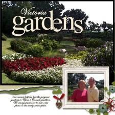 gardens_res.jpg