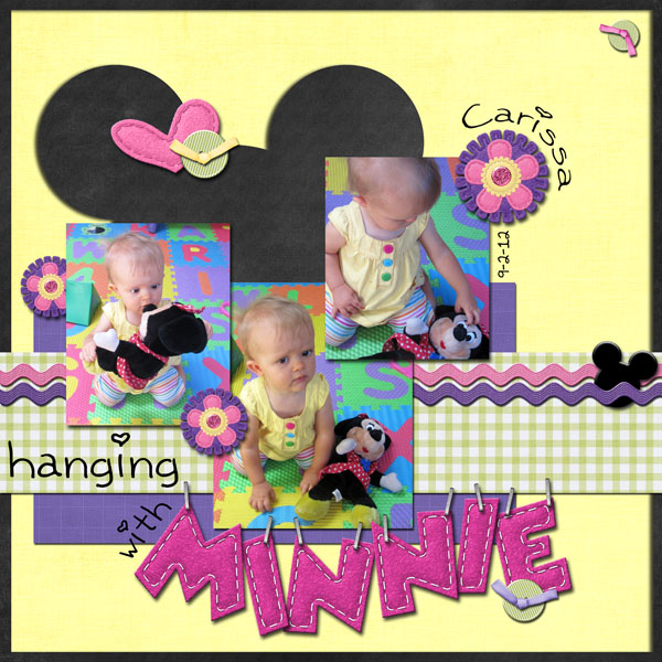 Hanging_with_Minnie_web