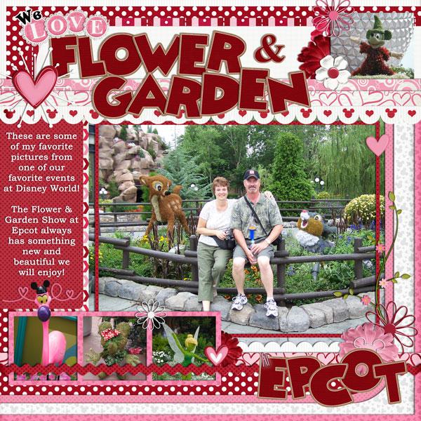 We-Love-Flower-_-Garden