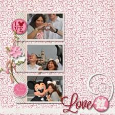 Cover_Page_25_Yr-005.jpg