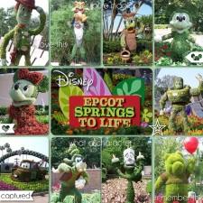 Disney_2012_-_Page_037.jpg