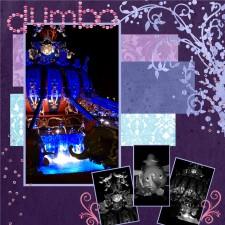 Dumbo_-_Page_005.jpg