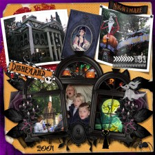 Haunted-Mansion6.jpg