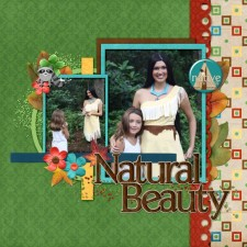Natural_Beauty_edited-1.jpg