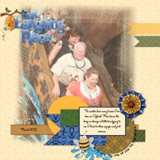 Splash-Mountain5.jpg