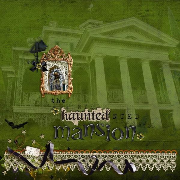 mansion_25