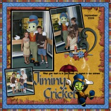 2009-Disney-SH-Jiminy_web.jpg