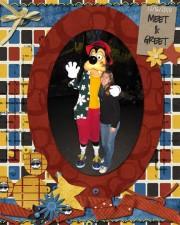 20101216-GoofyHugs-72.jpg