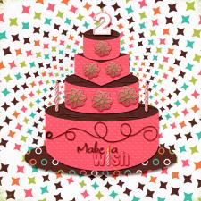 3d-cake---psd-layers.png