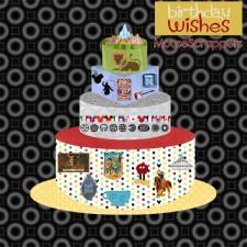 3d-cake.jpg