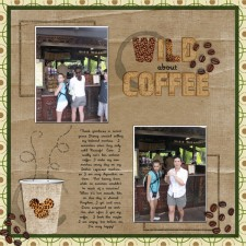 AK-Coffee.jpg