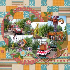 Animal_Kingdom_parade_RHS_for_Hopscotch_challenge_-_Page_013.jpg